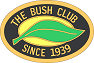 The Bush Club