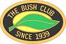 The Bush Club
